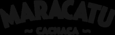 Maracatu_logo_2019.png