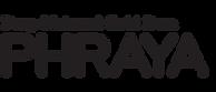 Logo PHRAYA uncast.png
