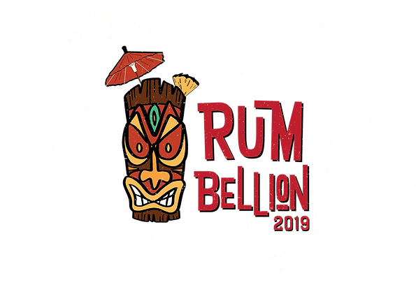Rum Bellion - FA-04.png