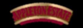 kisspng-appleton-estate-rum-experience-d