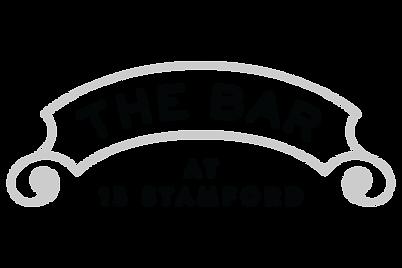 15 Stamford Logo.png