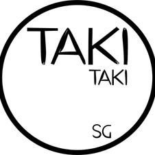 Taki Taki SG
