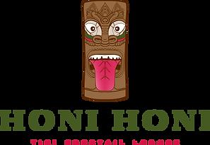 HONIHONI-LOGO.png