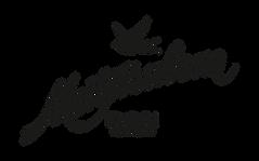 Matusalem Logo.png