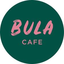 Bula Cafe