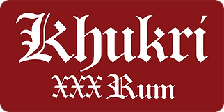 khukuri_logo-01 (1).png