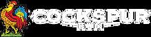 cockspur.logo.bkg.png