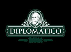 Diplomatico Logo.png