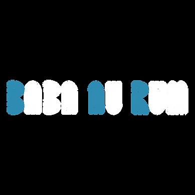 Baba Au Rum logo-white.png