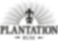 Plantation Rum Logo.png