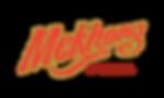 Mekhong Logo.png