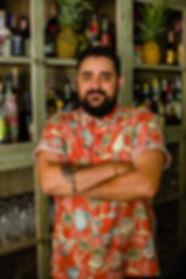 Founder_SEBASTIAN De La Cruz.jpg