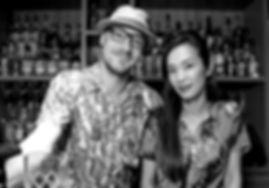 JB_IMG_Profile_Josh&Loli_03.jpg