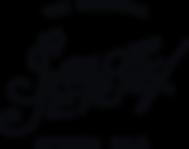 SJ Logos-1.png