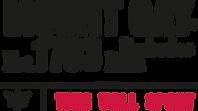 Mount Gay-Logo-MountGay_TWS_LockUp (1).p