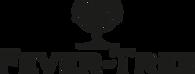 FT_Tree_Logo No Strap.png