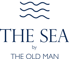 The Sea _ Logo -1.png