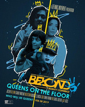 Sooooooo excited to see this!!!!!! Queen