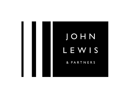 john_lewis_primary_use_a.png