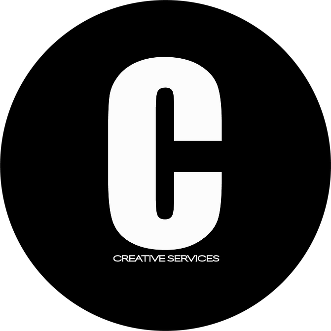 NEW CCREATIVERSERVICES.png