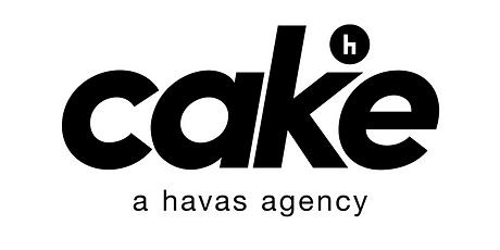 Cake-a-Havas-Agency-SEO.png