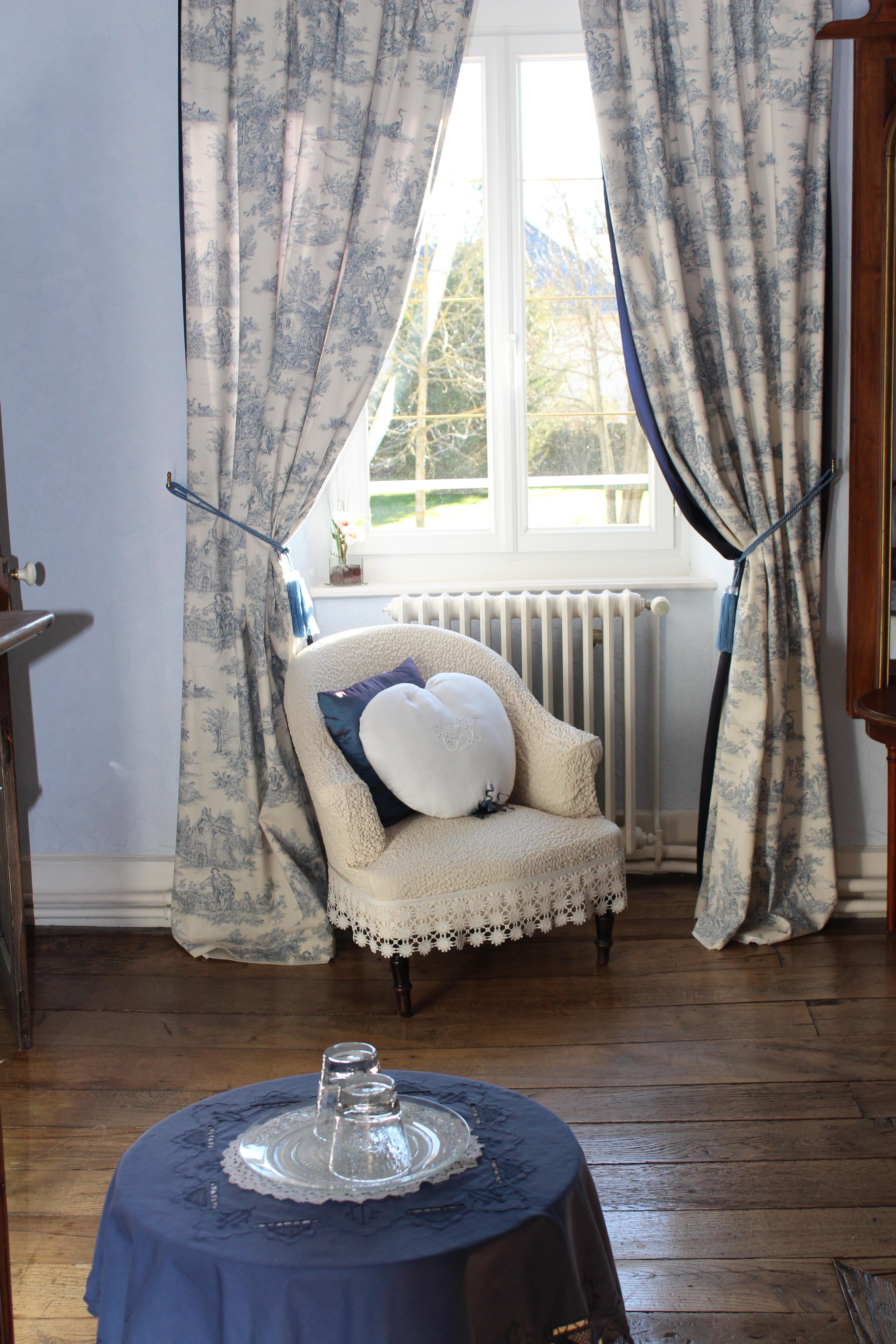 HEURES BLEUES Chambre D hotes Aveyron Occitanie