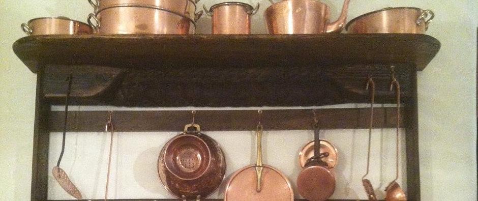 copper pots.jpg