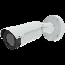Axis Thermal  Camera