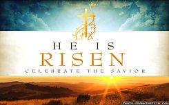 443564-christian-easter-wallpaper-1920x1