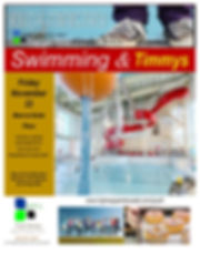 swim poster-page-001 (1).jpg