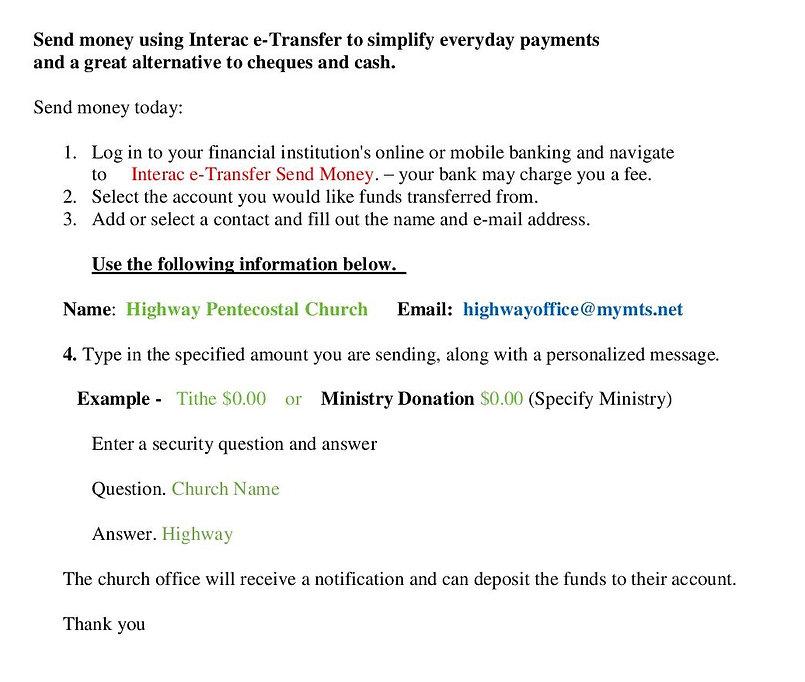 Send money using-page-001 (1).jpg
