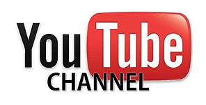 ytchannel-logo.jpg