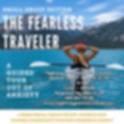 fearlesstraviler.jpg