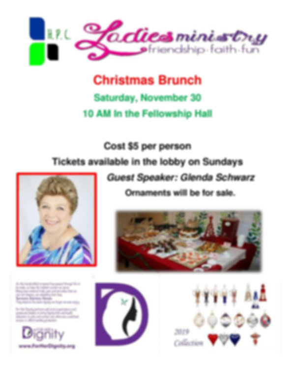 christmas brunch 2019-page-001.jpg