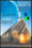 churchonfire.jpg