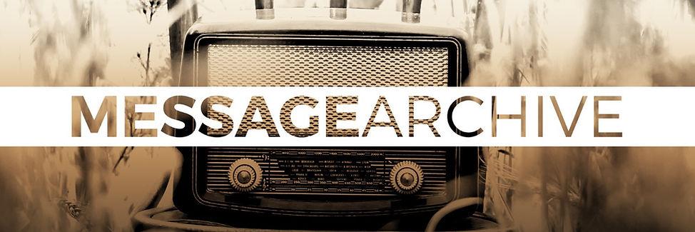 website-banners-Message Archive.f679ec.j