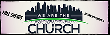 we-are-the-church-homepage_edited_edited
