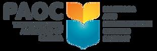 logo-mb-paoc.png