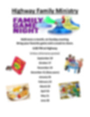 family game night-page-001.jpg