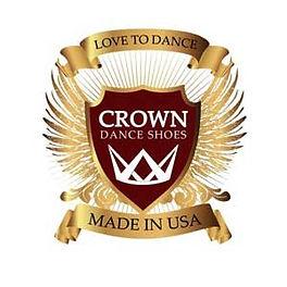 Vendor_CrownDanceShoes.jpg