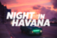 NightInHavana.jpg