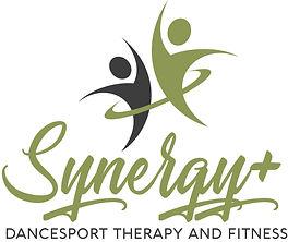 Synergy+ Dance Sports.jpg