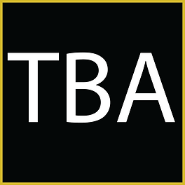 TBA Design.png