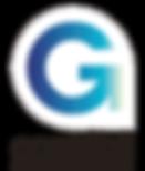 G-Contábil OCVEL Contabilidade
