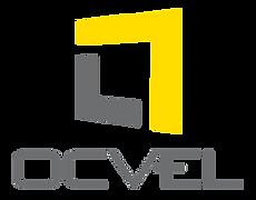Logo OCVEL Contabilidade
