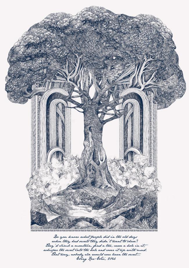 lucilleclerc-trees1.jpg
