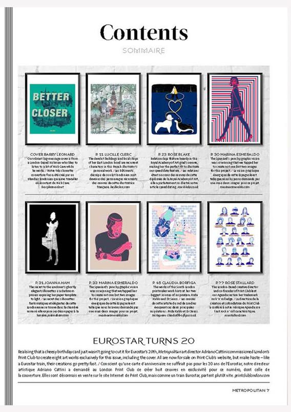 lucilleclerc-eurostar4.jpg