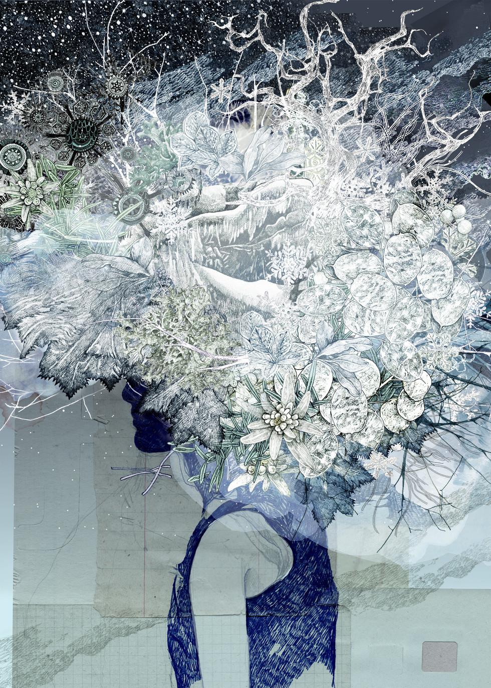 lucilleclerc-winter.jpg