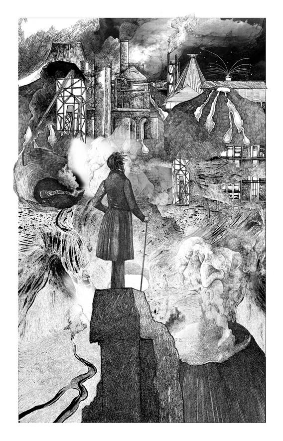 illustration3.jpg