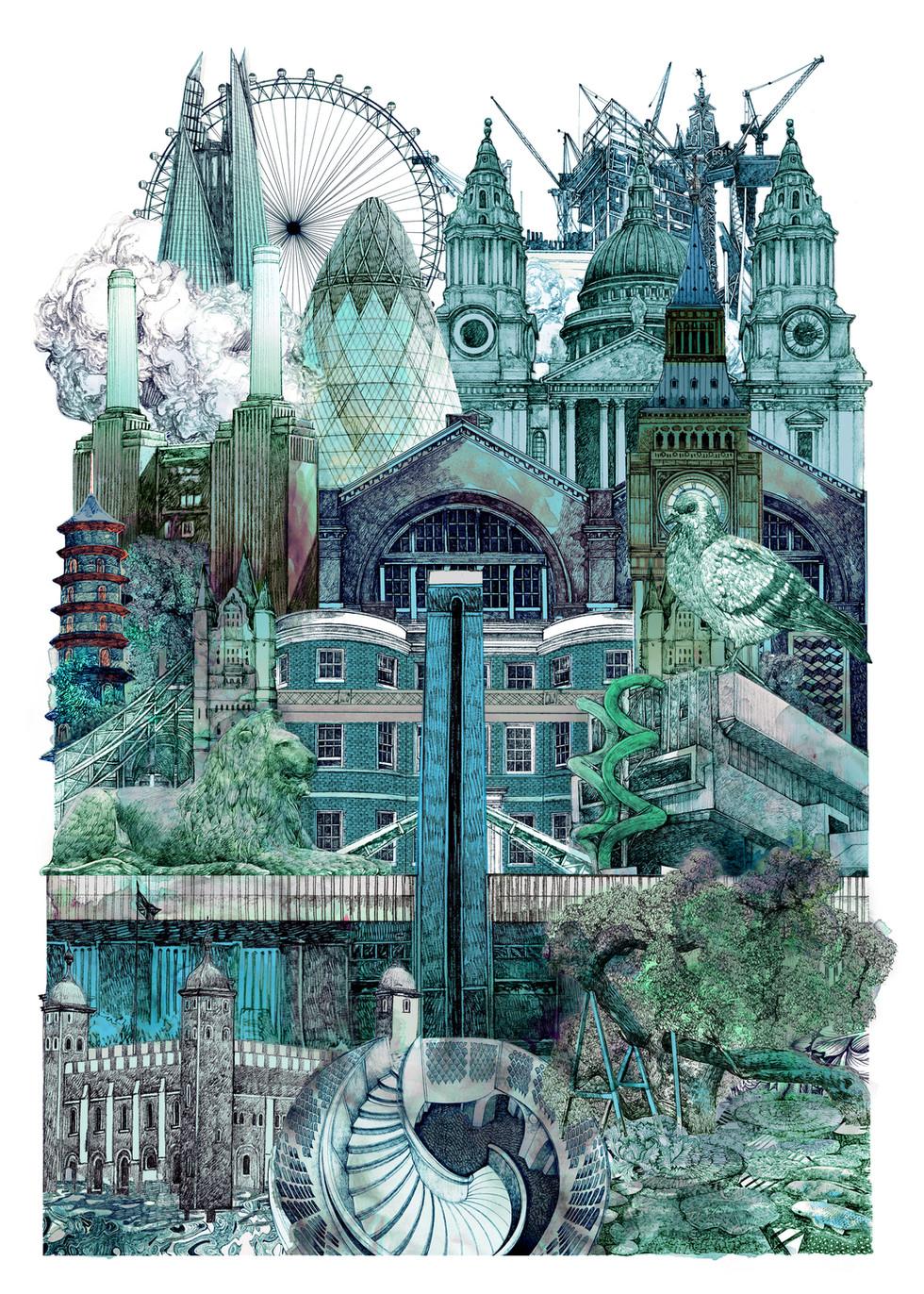 LucilleClerc-London-landmarks.jpg